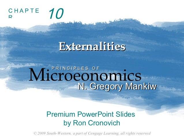 Micro ch10-presentation