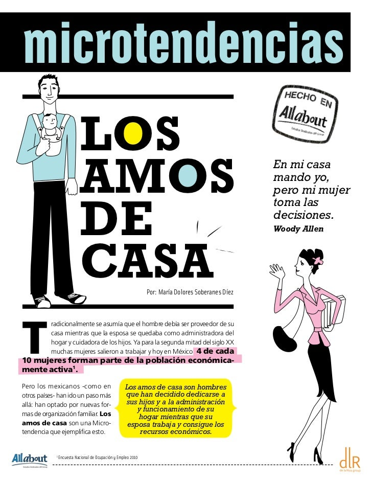 microtendenciasMICROTENDENCIAS QUE SE HACEN MACROLOS HISPANOS EN USAL                              Los          as Microte...