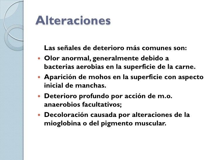 Las manchas de pigmento de disbakterioza