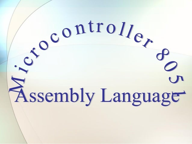 Numerical Bases Used in Programming     • Hexadecimal     • Binary     • BCD