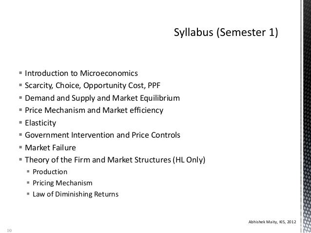 essay on microeconomics I would suggest you visiting hirewriters, you will find there many experienced newspaper writers, article experts most are native english speakers, they might already have a list of topics in their archieve.