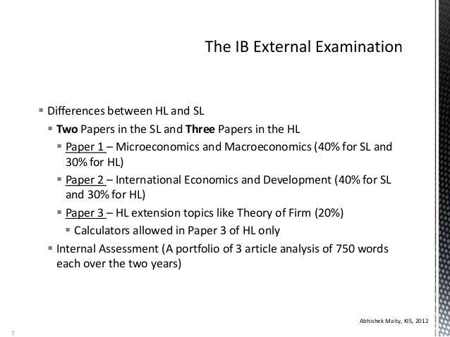 microeconomics questions Economics exam questions and economics exam answers to help students study for microeconomics exams and be prepared for classes.
