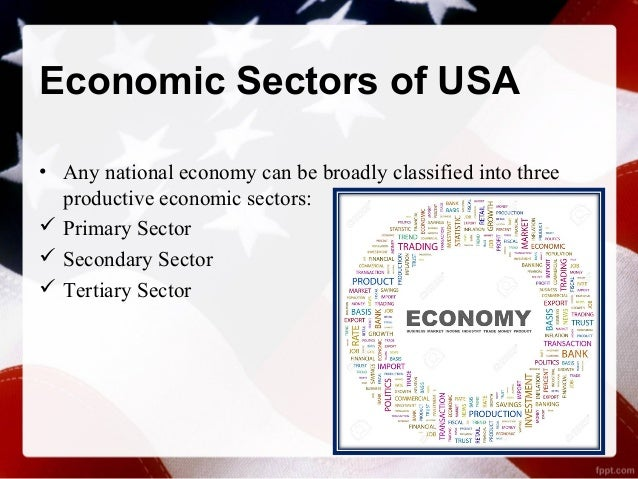 national economy Definition of national economy in the definitionsnet dictionary meaning of national economy what does national economy mean information and translations of national economy in the most comprehensive dictionary definitions resource on.