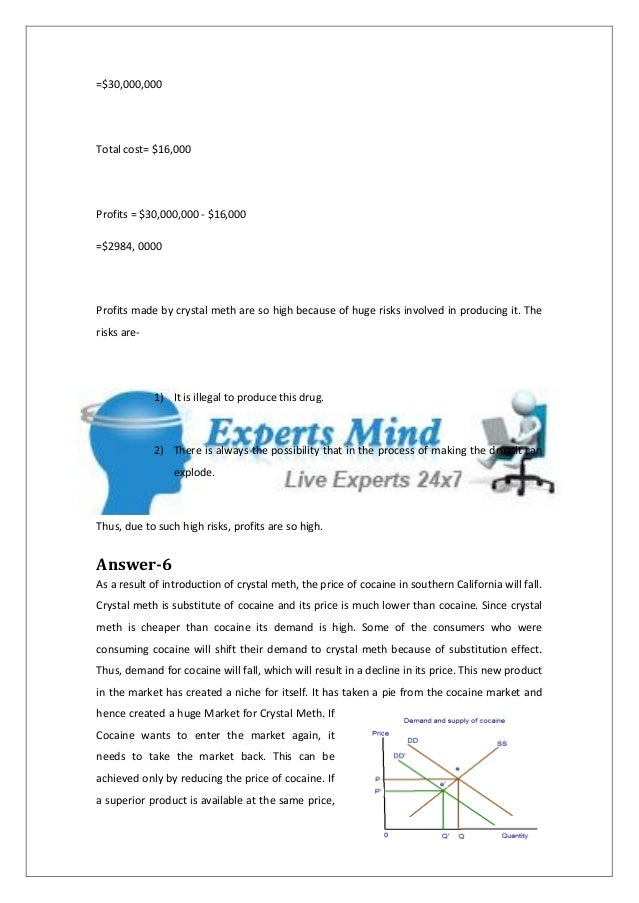 microeconomics d u s essay