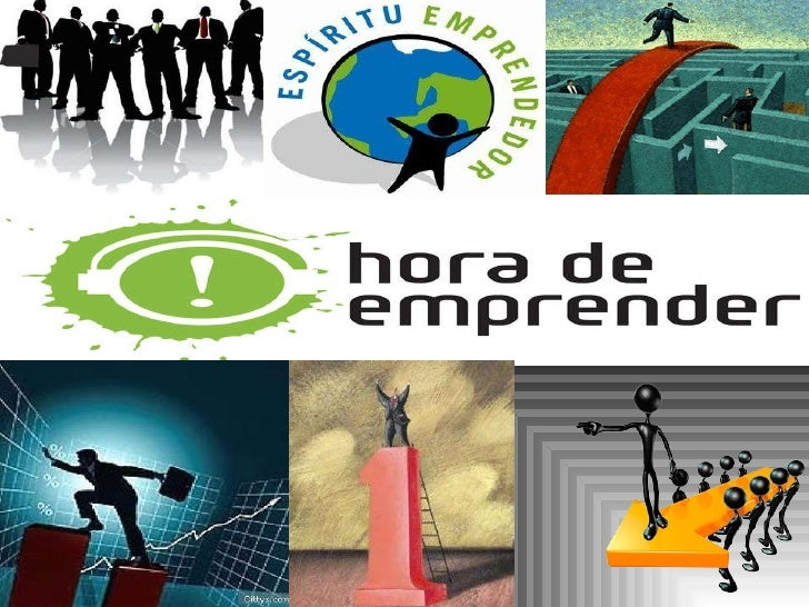 Microemprendimientos