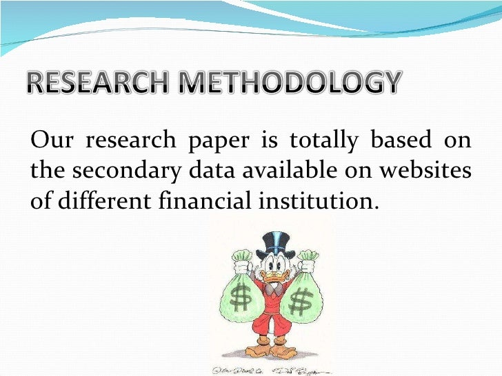 research papers on microfinance in india