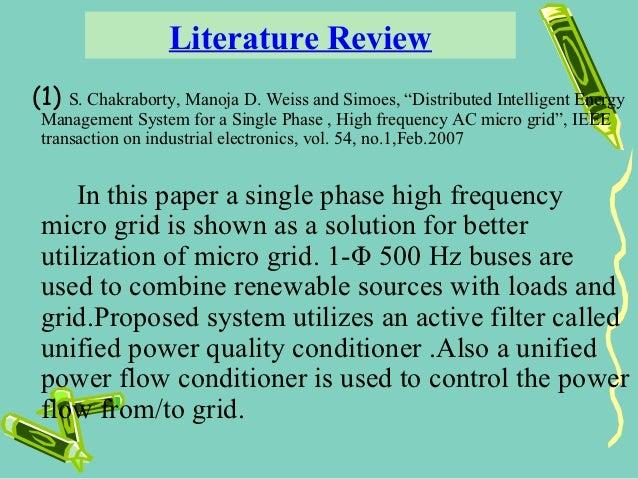 literary criticism essays generation 1898 Literary criticism in the essays of the generation of 1898 created date: 20160810224401z.