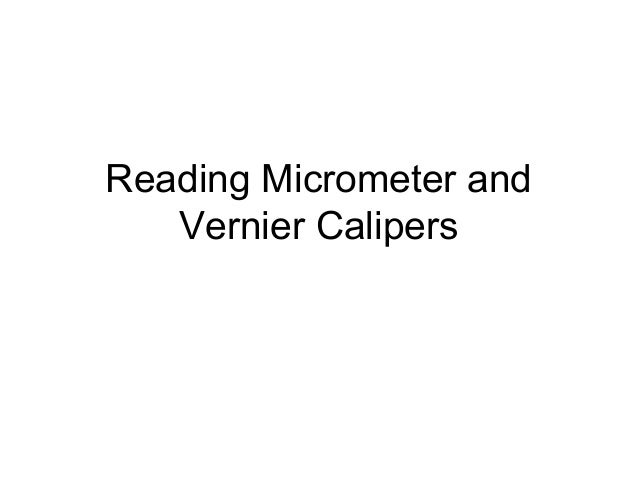 Micrometer and-vernier-calipers-reading-with-instructions-19897