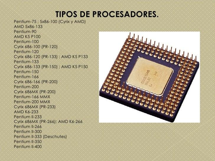 Microprocesadores3