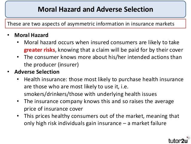 Progressive vs Other Insurers Car Insurance Comparison Tips
