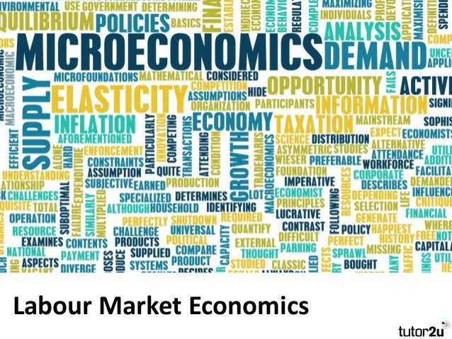 labour economics 2 Brings together a systematic review of the research topics, empirical findings, and methods that comprise modern labor economics this book intends to serve as an introduction to what has been done read more.