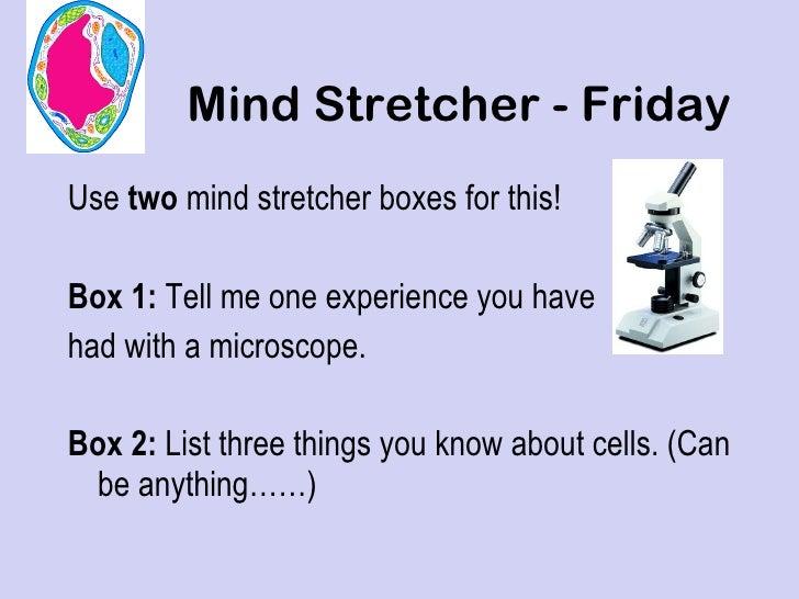Microscopebasics 1