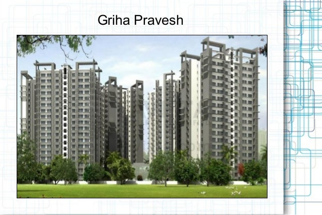 Griha Pravesh New Launch Call @ 09999536147 In Sector 77 Noida.