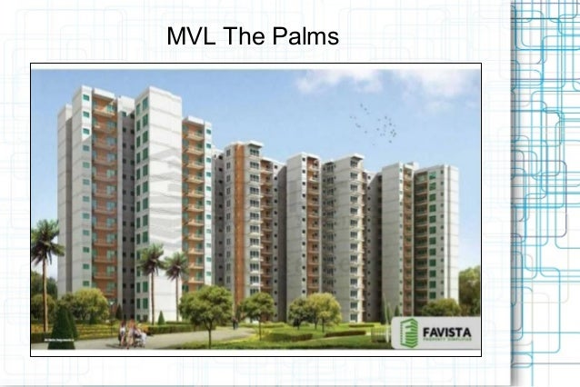 MVL The Palms Prices Call @ 09999536147 In Alwar Bypass Road, Bhiwadi
