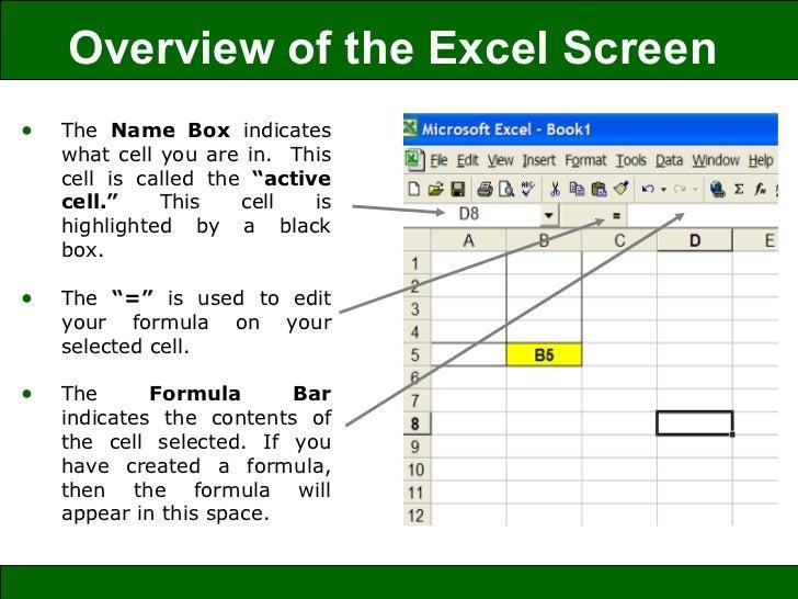 Free Download Tutorial Microsoft Excel 2010 Bahasa ...