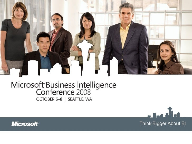 Driving Business Performance with Microsoft Performance Management