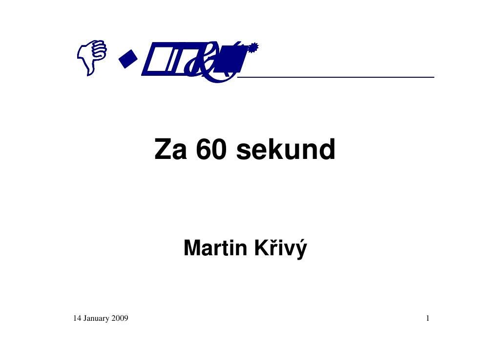 Microsoft Power Point   60s Dworkin Web