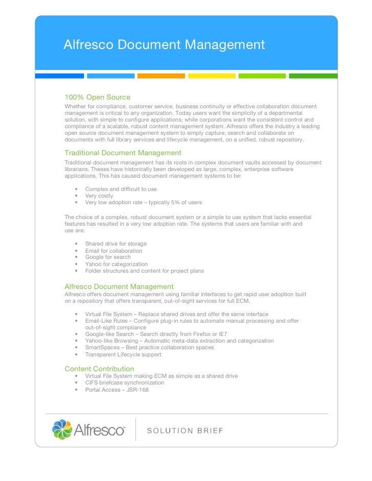 Microsoft Word - Document Management_1110