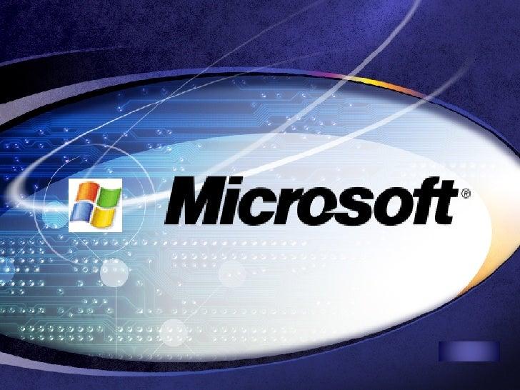 Microsoft1