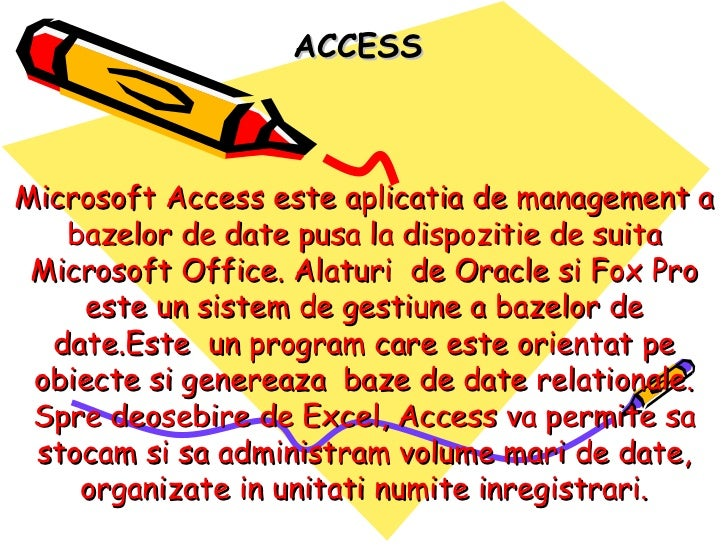 Microsoft+access+este+aplicatia+de+management+a+bazelor[1]
