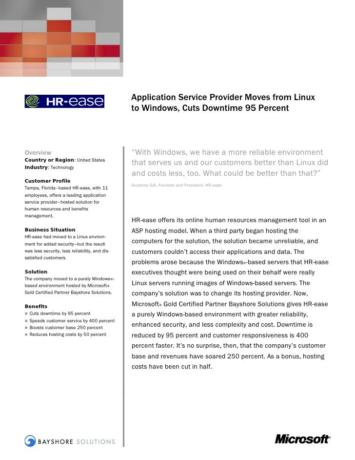 short case study on hrm with questions Leading financial services firm delivers a modern hr call center  leverage  servicenow's hr module and work with us to support the short timeframe in.