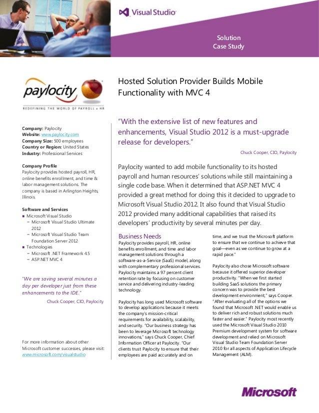 APA paper format SlideShare