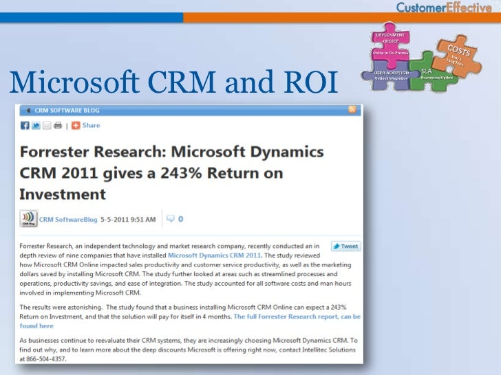 microsoft dynamics crm salesforce comparison white paper pdf