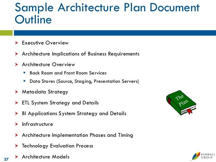 Warehousing business plan sample