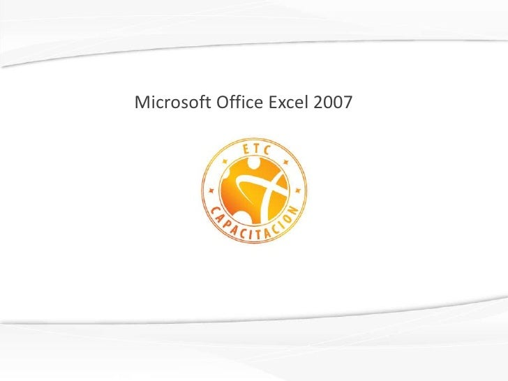 Office 2007 market penetration are not