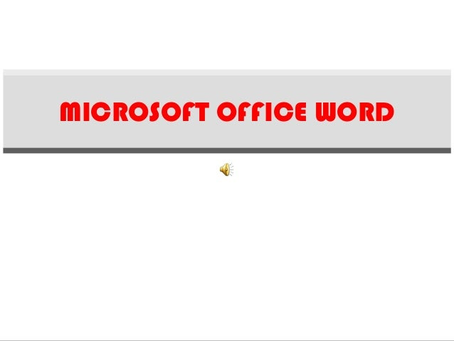 how to insert sticky notes in microsoft office powerpoint 2016 youtube