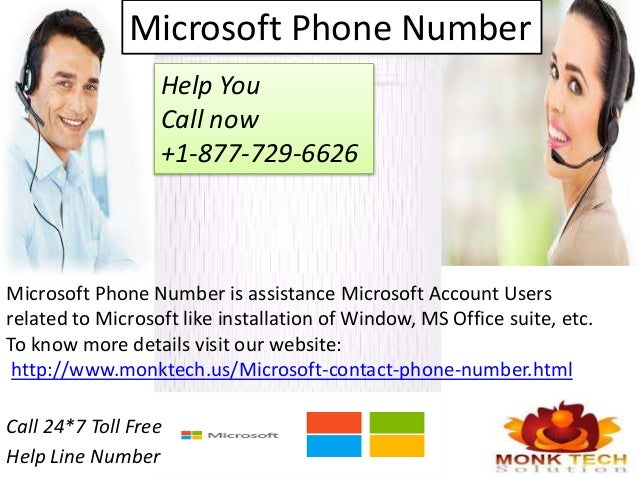 how to add a phone number to a microsoft account