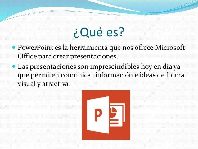 Microft Office