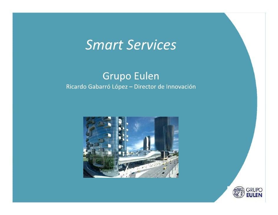 Oracle aplicaciones La externalización de procesos soluciones globales,
