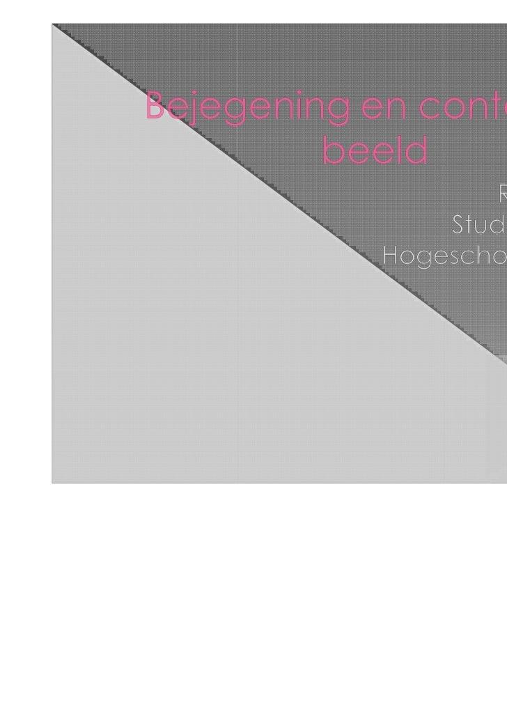 • Onderzoeksvraag• Onderzoeksopzet• Resultaat – Literatuuronderzoek• Praktijkonderzoek• Resultaat - Dossier analyse• Resul...