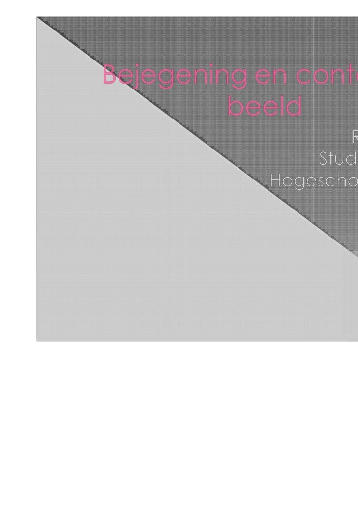 bejegening-en_contact_in_beeld