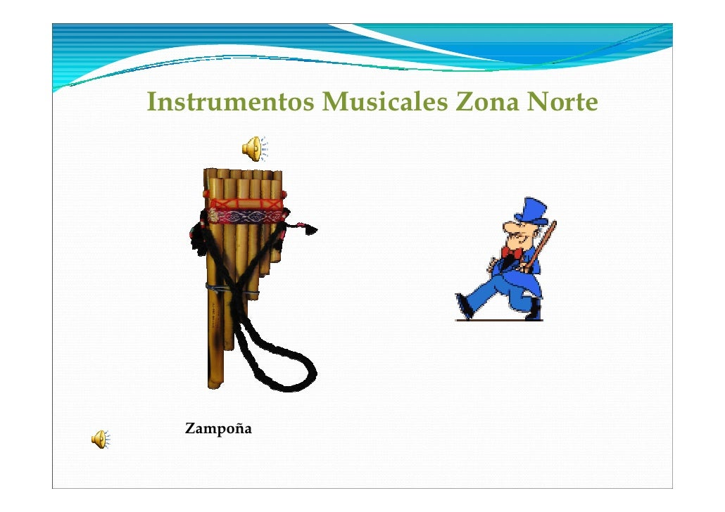 Instrumentos for Marmoles y granitos zona norte
