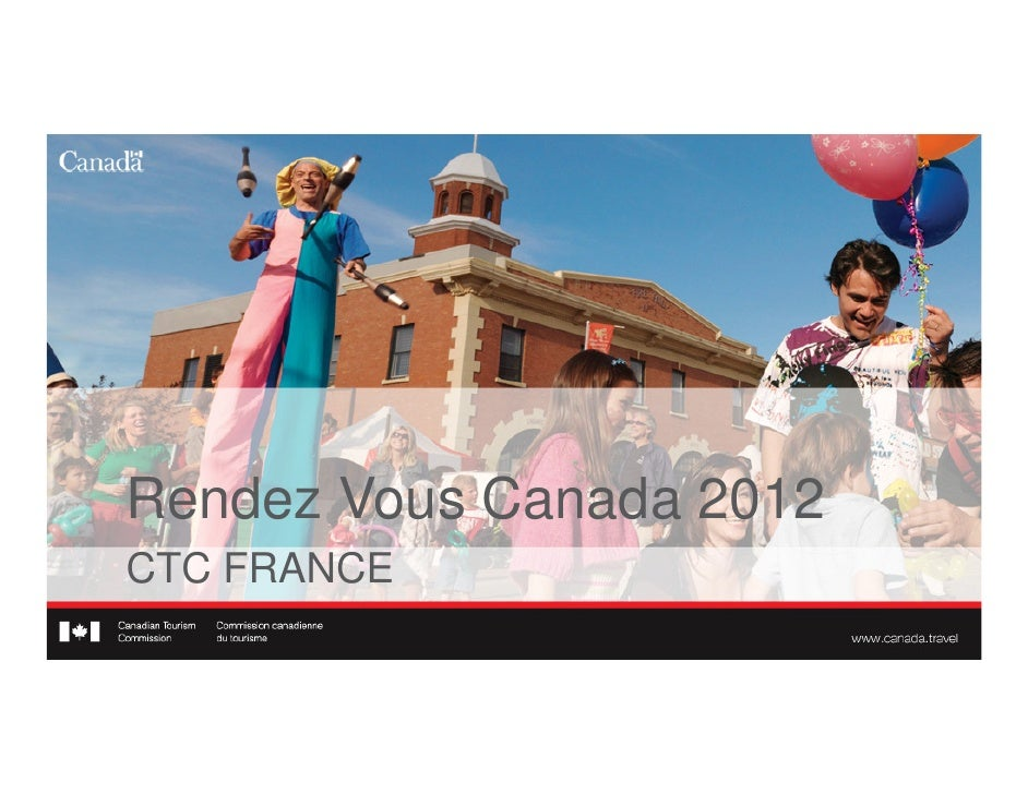 RVC 2012. Core Markets – have they run out of puff? France