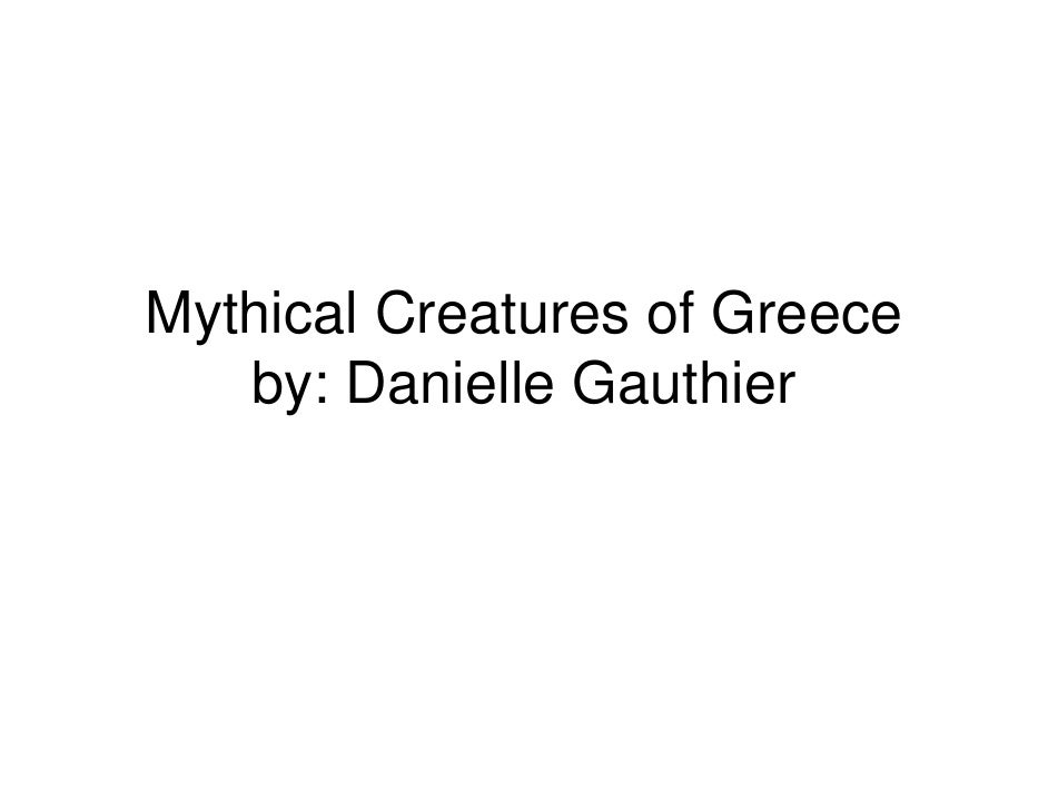 Microsoft power point   dg-mythical creatures of greecescylla.ppt