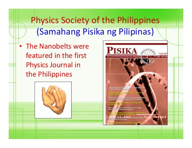 thesis on physics Student name research title abstract  dipendra singh rawal : investigations on inductively coupled plasma interaction with compound semiconductor materials for etching applications.
