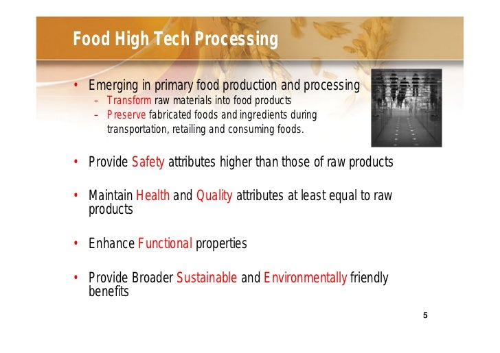 pulsed electric field processing of foods a review pdf