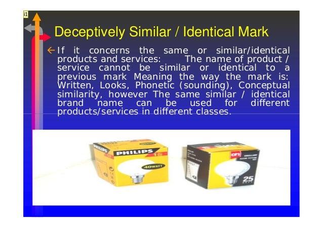 Powerpoint similar