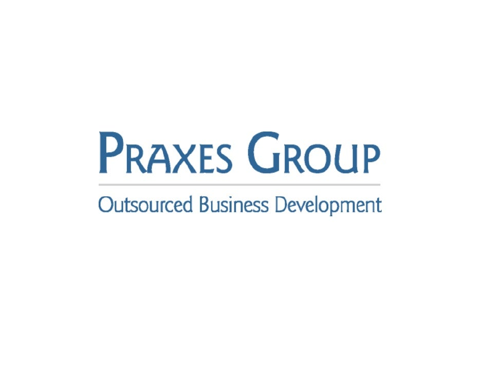 Praxes Group Capabilities Overview