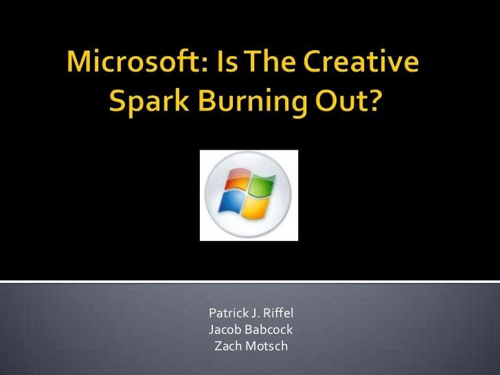 Microsoft powerpointjb