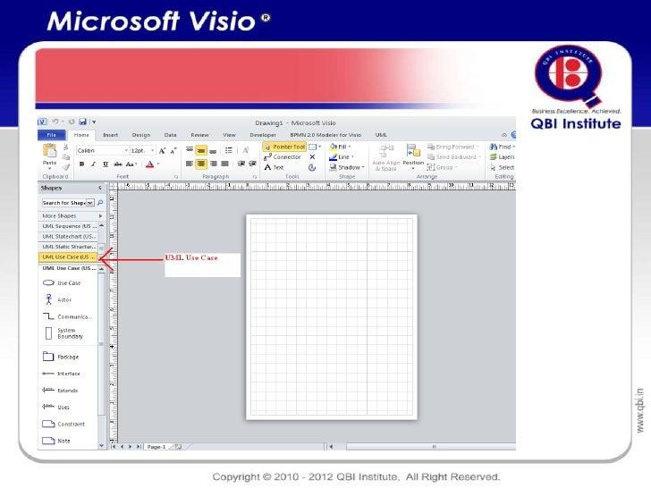 Visio Professional 2013 Key buy cheap visio 2013 product