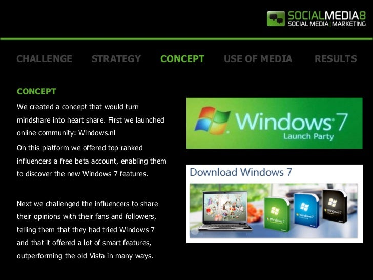 case study on windows xp A couple recent classes have shown me a distinct difference between windows 7 and windows xp when it comes to running civil.