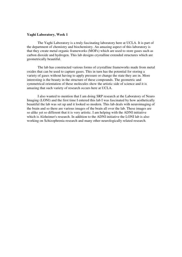 Microsoft word   blogs-rozalin rabieian hrs177