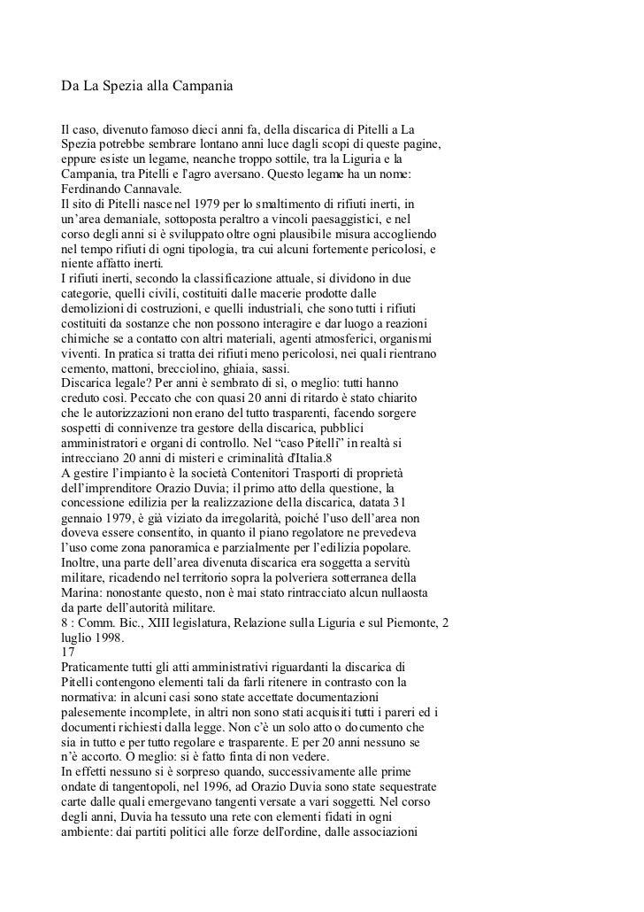 Microsoft word   iacuelli doc