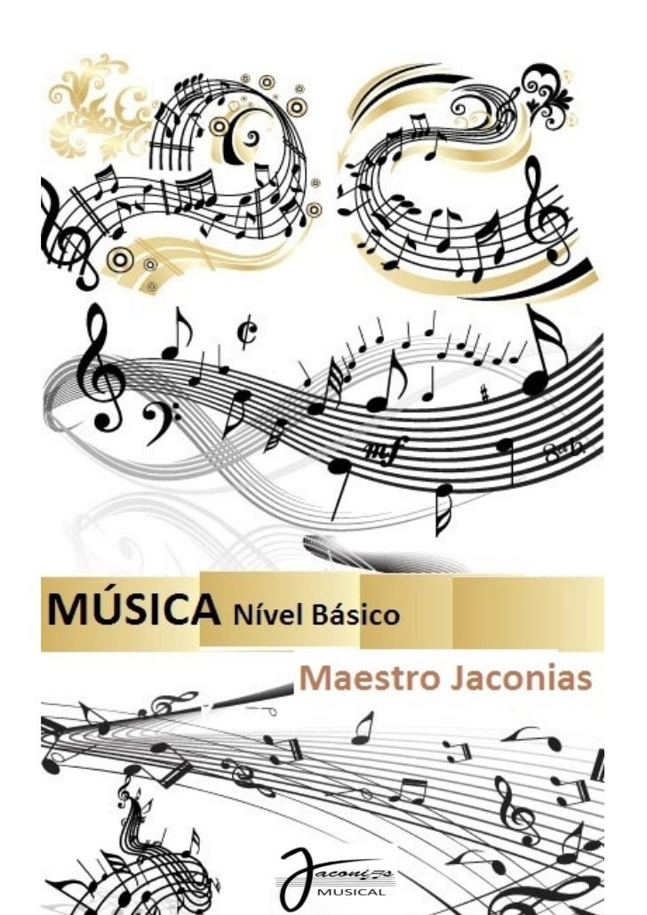 MÚSICA       Nível BásicoCopyright © 2012 Jaconias Musical   Todos os direitos reservados     Jaconiasmusical.com.br