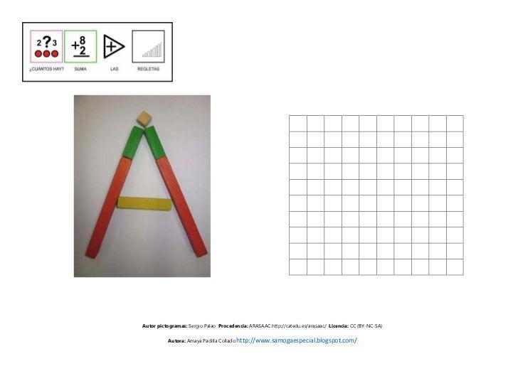 Autor pictogramas: Sergio Palao Procedencia: ARASAAC http://catedu.es/arasaac/ Licencia: CC (BY-NC-SA)          Autora: Am...