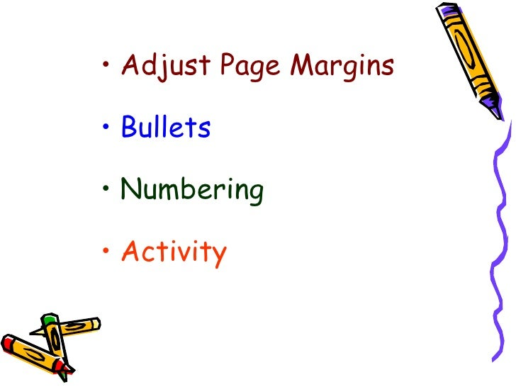 Microsoft word 2003 2